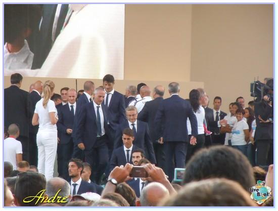 Cosa visitare a Cagliari -Italia--papa-francesco-cagliari-liveboat-crociere00005-jpg