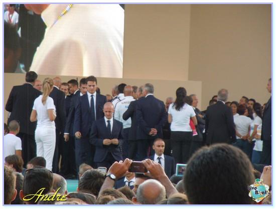 Cosa visitare a Cagliari -Italia--papa-francesco-cagliari-liveboat-crociere00006-jpg