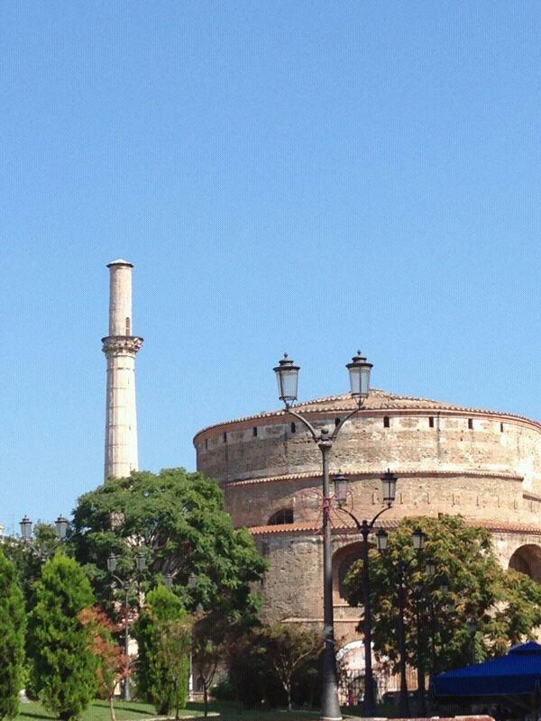 2013/09/23 - Thessaloniki - Costa Pacifica-uploadfromtaptalk1379927997458-jpg