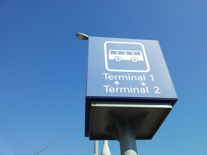 2013/09/23 Seatrade Partenza da Nizza per Amburgo-nizza-aeroporto-diretta-seatrade-3-jpg