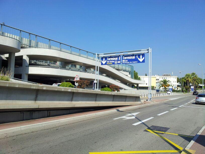 2013/09/23 Seatrade Partenza da Nizza per Amburgo-nizza-aeroporto-diretta-seatrade-4-jpg