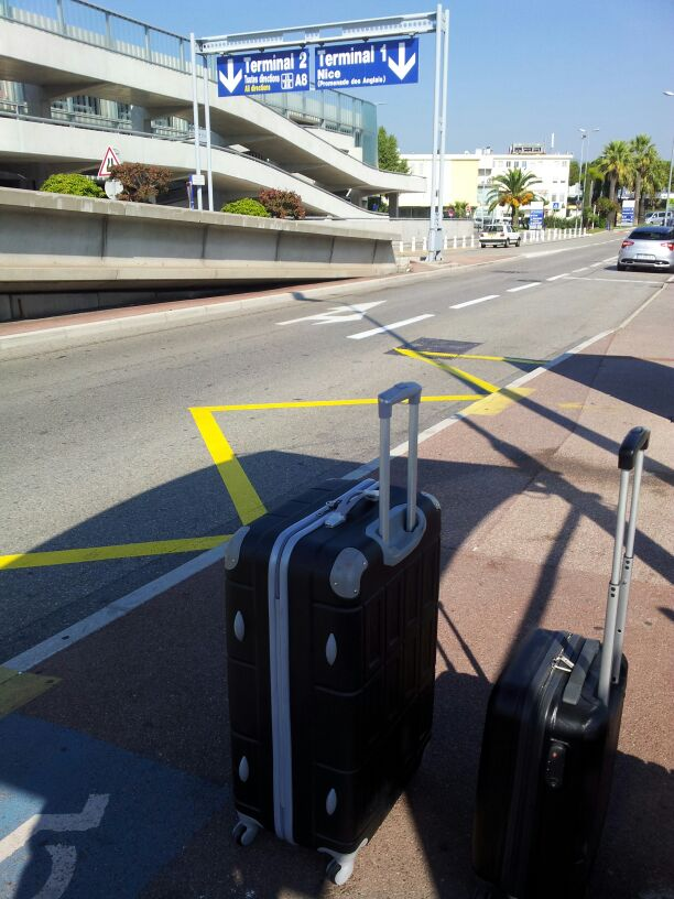 2013/09/23 Seatrade Partenza da Nizza per Amburgo-nizza-aeroporto-diretta-seatrade-6-jpg