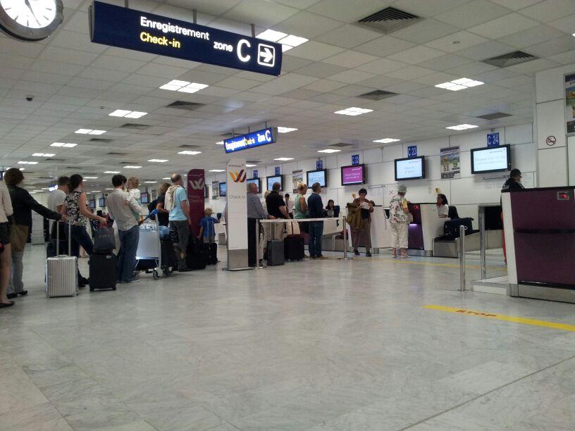 2013/09/23 Seatrade Partenza da Nizza per Amburgo-nizza-aeroporto-diretta-seatrade-9-jpg