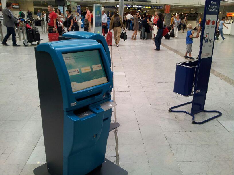2013/09/23 Seatrade Partenza da Nizza per Amburgo-nizza-aeroporto-diretta-seatrade-2-jpg