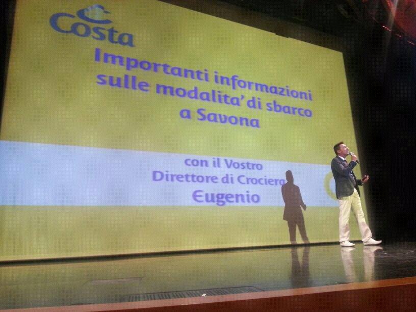 2013/09/23 Marsiglia Costa Luminosa-uploadfromtaptalk1379930900739-jpg