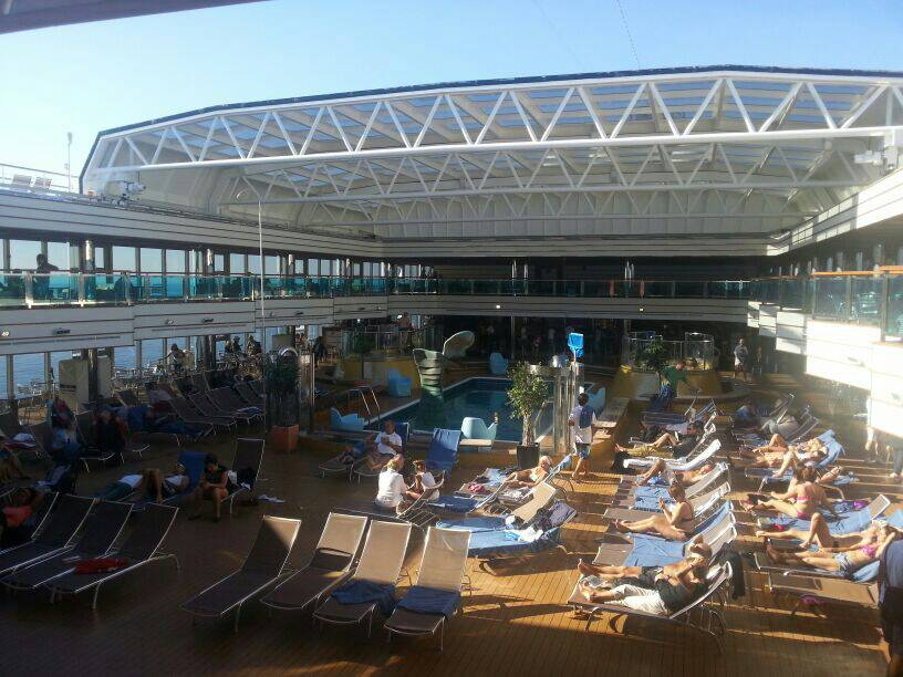 2013/09/23 Marsiglia Costa Luminosa-uploadfromtaptalk1379931346417-jpg