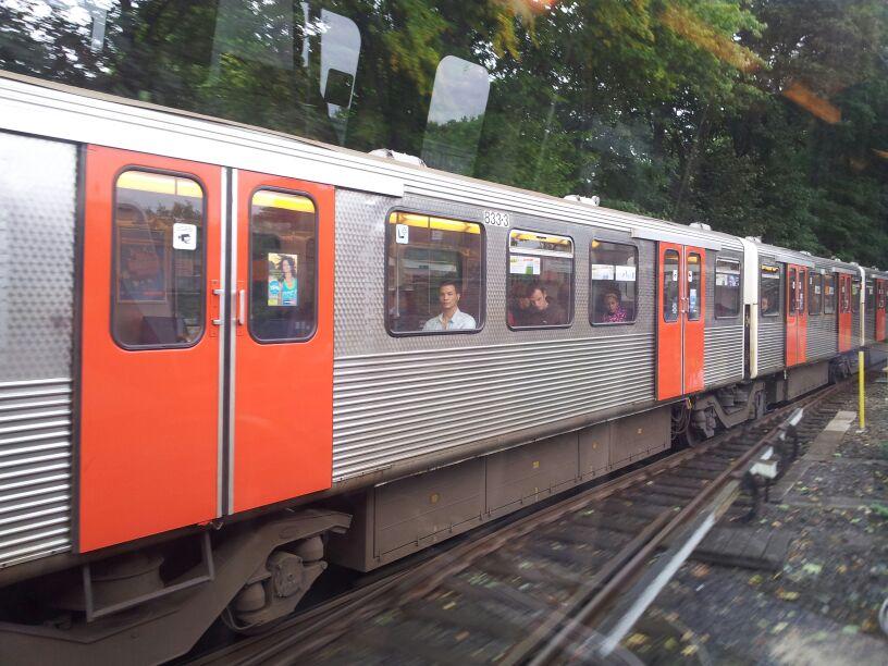 2013/09/23 Seatrade Partenza da Nizza per Amburgo-img-20130923-wa0105-jpg