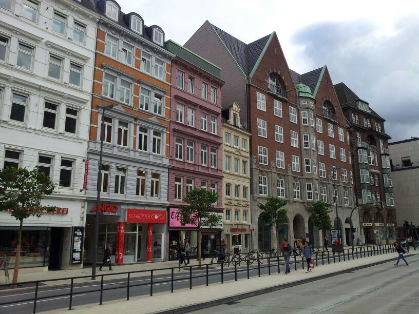 2013/09/23 Seatrade Partenza da Nizza per Amburgo-img-20130923-wa0110-jpg