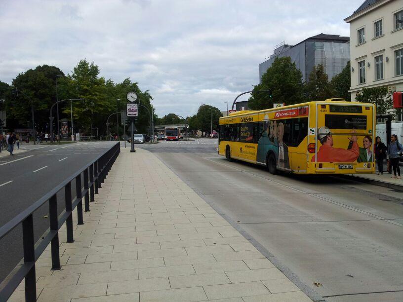 2013/09/23 Seatrade Partenza da Nizza per Amburgo-img-20130923-wa0111-jpg
