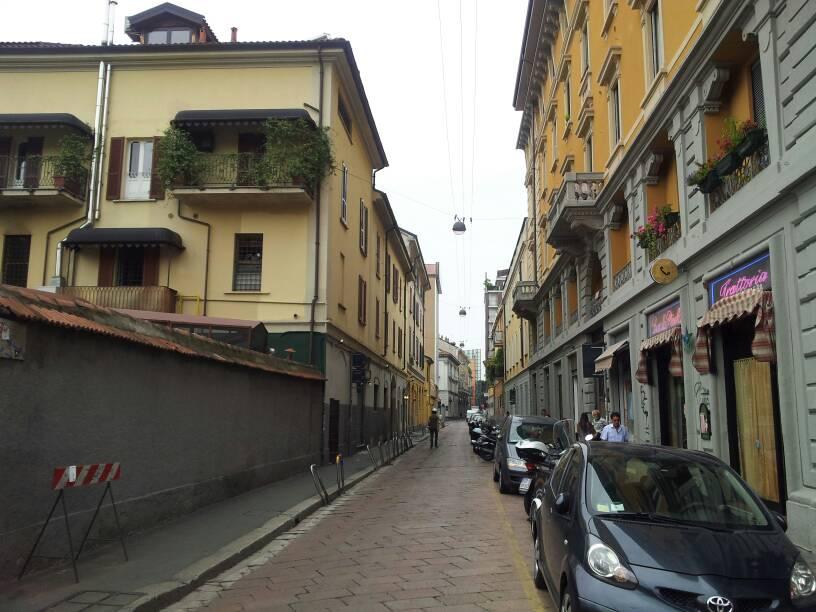 17/07/13 - Milano - Pranzo Stampa Norwegian Cruise Line-uploadfromtaptalk1374053806325-jpg