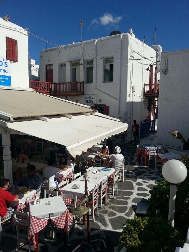 2013/09/23 Mikonos Costa Deliziosa-mikonos-crociera-costa-deliziosa-diretta-liveboat-3-jpg