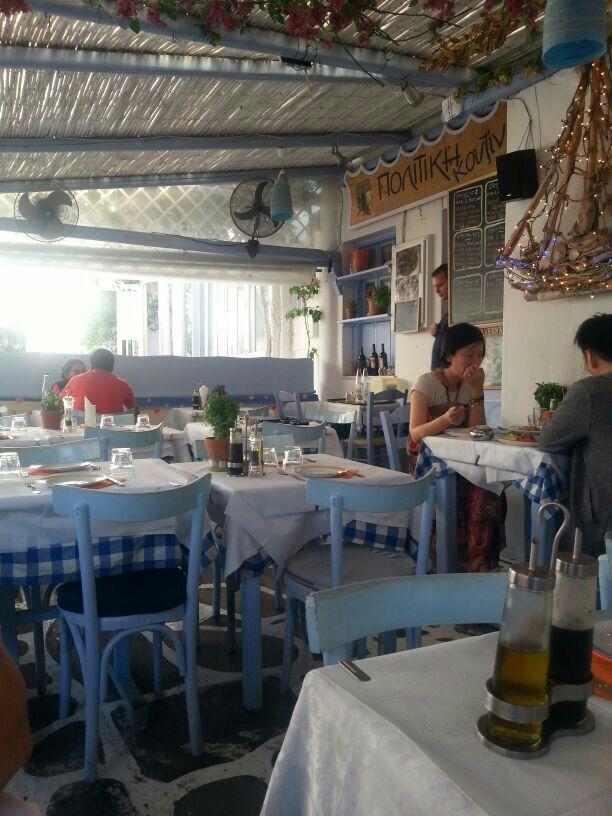 2013/09/23 Mikonos Costa Deliziosa-mikonos-crociera-costa-deliziosa-diretta-liveboat-15-jpg
