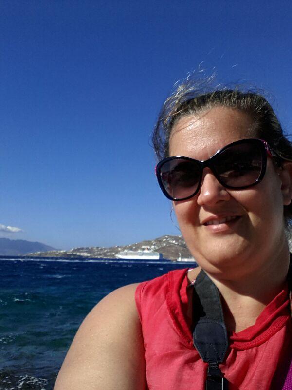 2013/09/23 Mikonos Costa Deliziosa-mikonos-crociera-costa-deliziosa-diretta-liveboat-18-jpg