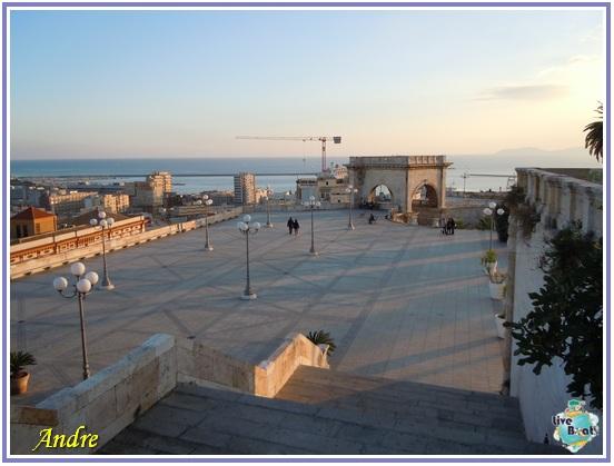 Cosa visitare a Cagliari -Italia--01-jpg