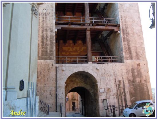 Cosa visitare a Cagliari -Italia--06-jpg