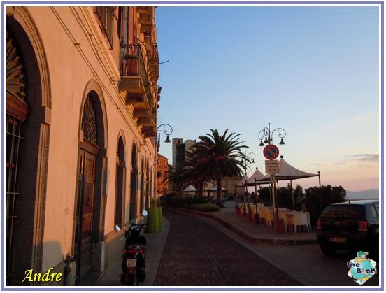 Cosa visitare a Cagliari -Italia--07-jpg