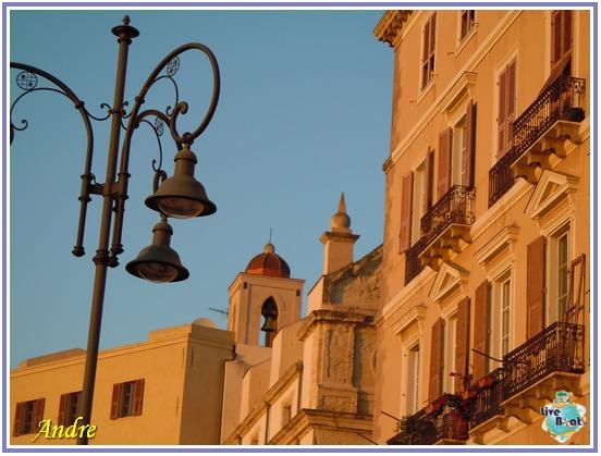 Cosa visitare a Cagliari -Italia--10-jpg