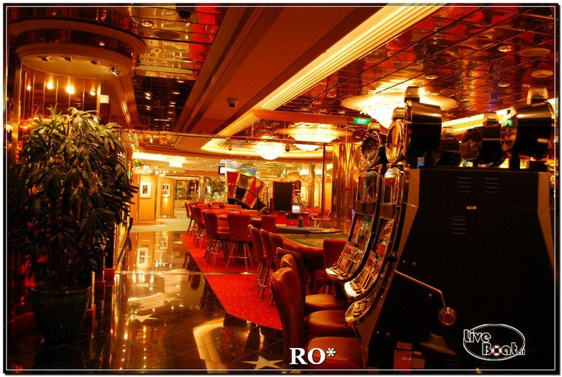 -35foto-liveboat-independence-ots-jpg