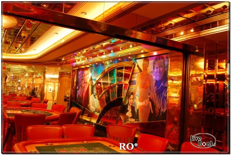 -36foto-liveboat-independence-ots-jpg