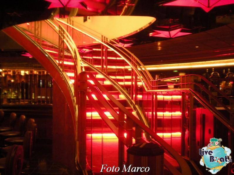 -108foto-liveboat-independence-ots-jpg