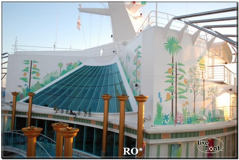 "Lido ""Solarium"" di Independence ots-52foto-liveboat-independence-ots-jpg"