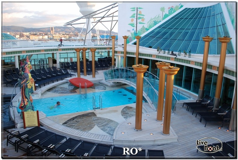 "Lido ""Solarium"" di Independence ots-53foto-liveboat-independence-ots-jpg"