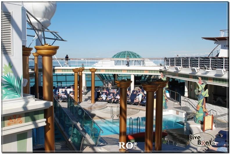 "Lido ""Solarium"" di Independence ots-56foto-liveboat-independence-ots-jpg"