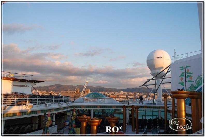 "Lido ""Solarium"" di Independence ots-59foto-liveboat-independence-ots-jpg"