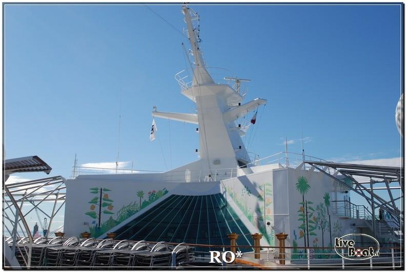 "Lido ""Solarium"" di Independence ots-60foto-liveboat-independence-ots-jpg"
