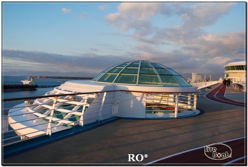 "Lido ""Solarium"" di Independence ots-61foto-liveboat-independence-ots-jpg"