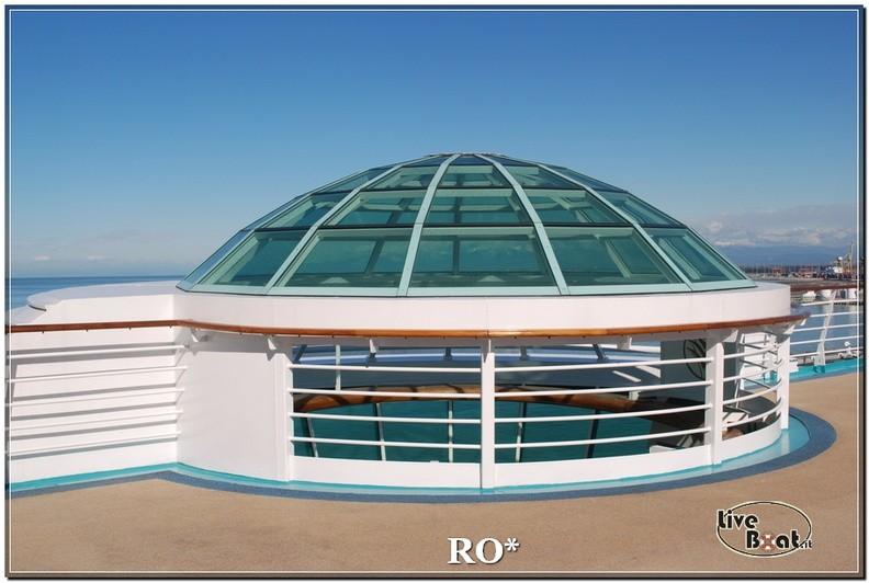 "Lido ""Solarium"" di Independence ots-62foto-liveboat-independence-ots-jpg"