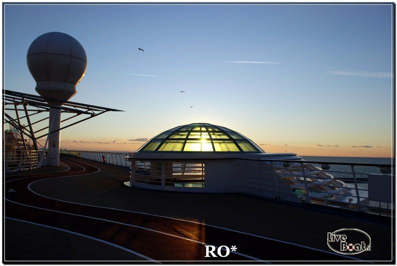 "Lido ""Solarium"" di Independence ots-65foto-liveboat-independence-ots-jpg"