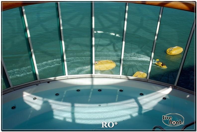 "Lido ""Solarium"" di Independence ots-66foto-liveboat-independence-ots-jpg"
