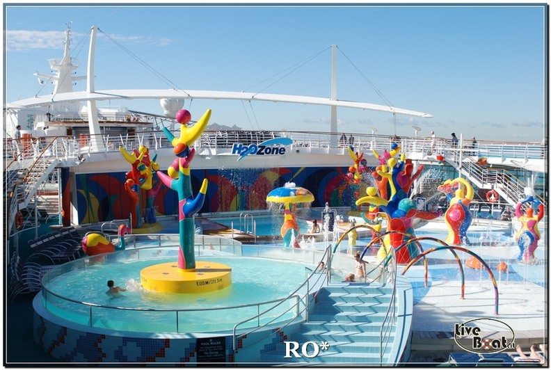 """Lido """"H2o"""" di Independence ots-70foto-liveboat-independence-ots-jpg"""