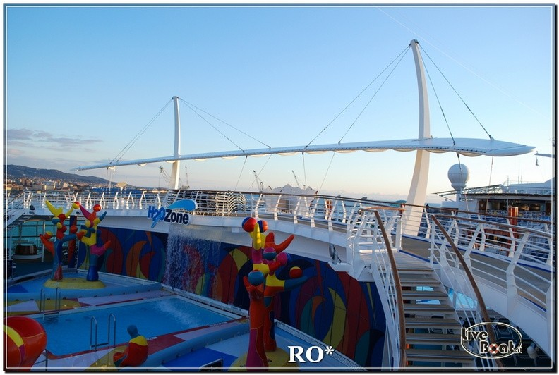 """Lido """"H2o"""" di Independence ots-72foto-liveboat-independence-ots-jpg"""