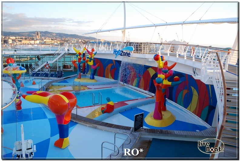 """Lido """"H2o"""" di Independence ots-74foto-liveboat-independence-ots-jpg"""