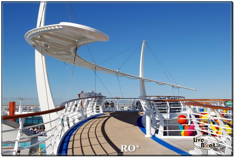 """Lido """"H2o"""" di Independence ots-76foto-liveboat-independence-ots-jpg"""