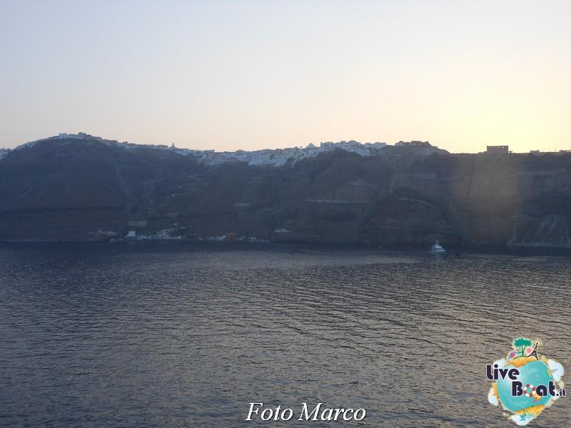 C. Silhouette - Napoli, Malta, Egeo - 12-24.08.13-371foto-liveboat-celebrity-silhouette-jpg