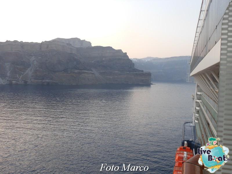 C. Silhouette - Napoli, Malta, Egeo - 12-24.08.13-372foto-liveboat-celebrity-silhouette-jpg