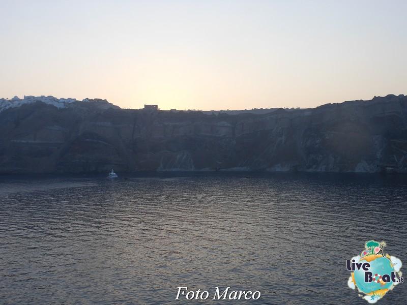 C. Silhouette - Napoli, Malta, Egeo - 12-24.08.13-373foto-liveboat-celebrity-silhouette-jpg