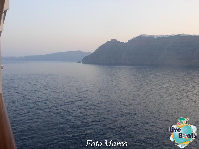 C. Silhouette - Napoli, Malta, Egeo - 12-24.08.13-374foto-liveboat-celebrity-silhouette-jpg