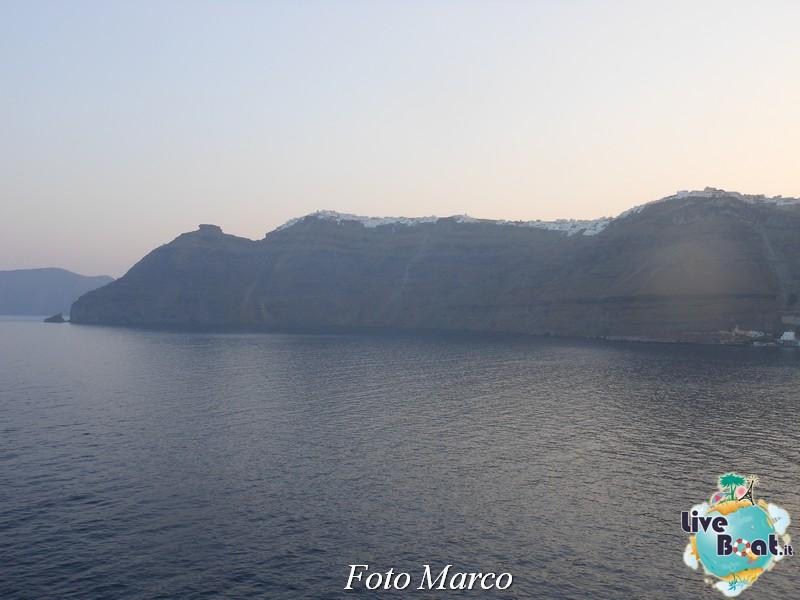 C. Silhouette - Napoli, Malta, Egeo - 12-24.08.13-375foto-liveboat-celebrity-silhouette-jpg