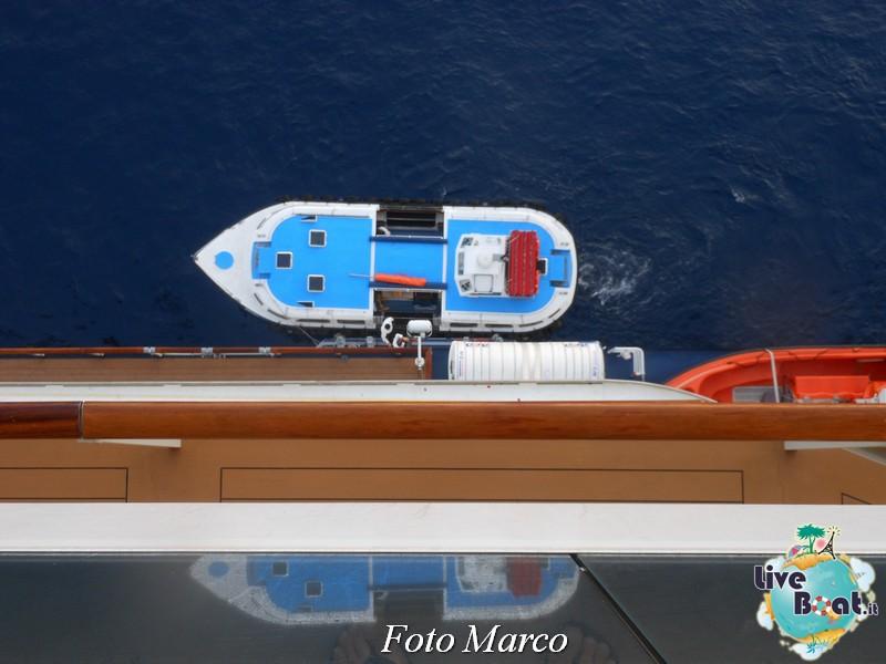 C. Silhouette - Napoli, Malta, Egeo - 12-24.08.13-377foto-liveboat-celebrity-silhouette-jpg
