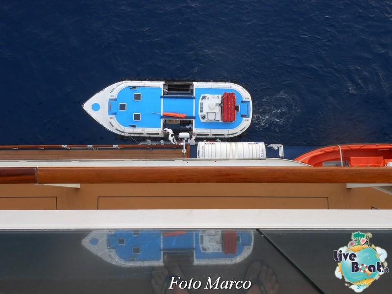 C. Silhouette - Napoli, Malta, Egeo - 12-24.08.13-378foto-liveboat-celebrity-silhouette-jpg