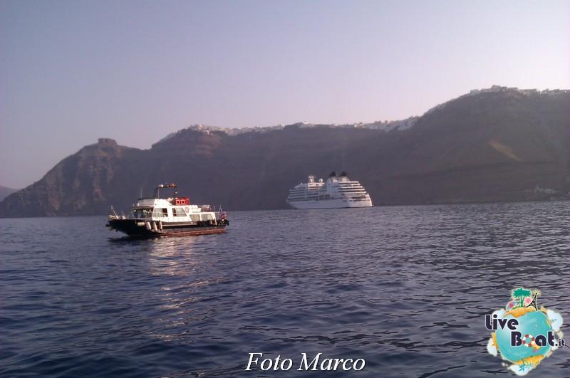 C. Silhouette - Napoli, Malta, Egeo - 12-24.08.13-381foto-liveboat-celebrity-silhouette-jpg