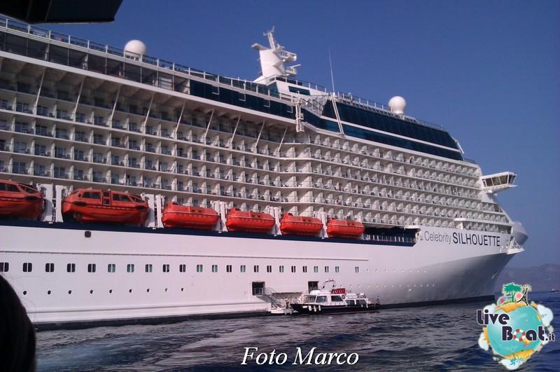 C. Silhouette - Napoli, Malta, Egeo - 12-24.08.13-382foto-liveboat-celebrity-silhouette-jpg