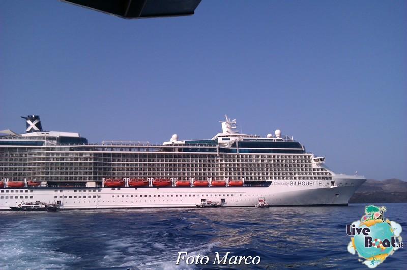 C. Silhouette - Napoli, Malta, Egeo - 12-24.08.13-383foto-liveboat-celebrity-silhouette-jpg