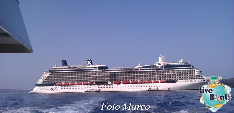 C. Silhouette - Napoli, Malta, Egeo - 12-24.08.13-384foto-liveboat-celebrity-silhouette-jpg