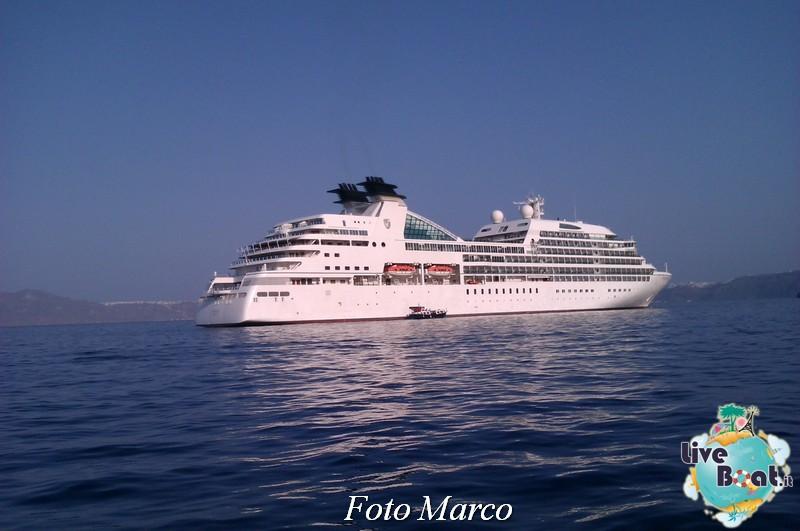C. Silhouette - Napoli, Malta, Egeo - 12-24.08.13-385foto-liveboat-celebrity-silhouette-jpg