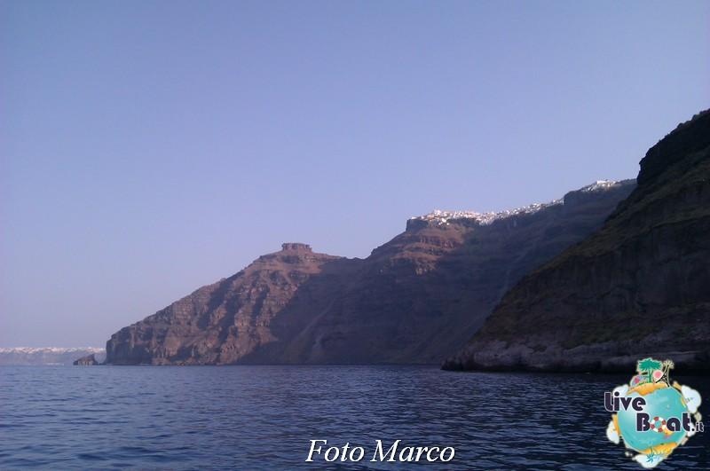 C. Silhouette - Napoli, Malta, Egeo - 12-24.08.13-386foto-liveboat-celebrity-silhouette-jpg